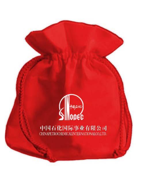 中国石化国际收口袋红白万博app客户端