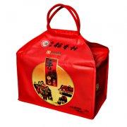 稻香村手提袋